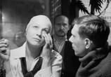 Сцена из фильма Мой друг Иван Лапшин (1984) Мой друг Иван Лапшин сцена 2