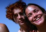 Сцена с фильма Город бога / Cidade de Deus (2002) Город бога картина 0