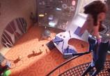 Кадр изо фильма Миньоны торрент 099469 мужчина 0