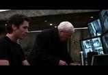 Кадр с фильма Темный идеал торрент 035239 люди 0