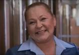 Сцена из фильма Рельсы счастья (2006) Рельсы счастья сцена 2