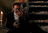 Сцена из фильма От заката до рассвета / From Dusk Till Dawn (1996) От заката до рассвета