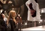 Сцена с фильма Люди Икс: Первый жанр / X-Men: First Class (2011)