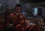 Сцена из фильма Книга теней: Ведьма из Блэр 2 / Book of Shadows: Blair Witch 2 (2000) Книга теней: Ведьма из Блэр 2 сцена 3