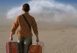 Сцена из фильма ПиКей / PK (2014)