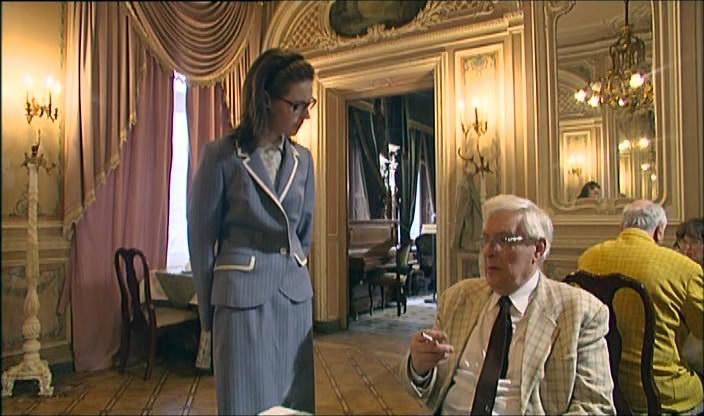 ленинградец фильм 2005 скачать торрент - фото 7