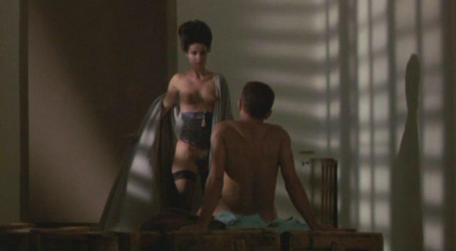 матадор фильм 1986 скачать торрент - фото 8
