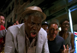 Сцена из фильма Делай как надо! / Do The Right Thing (1989)
