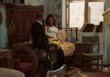 Сцена из фильма Однажды в Одессе (2016) Однажды в Одессе сцена 4