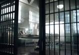 Сцена из фильма Алькатрас / Alcatraz (2012) Алькатрас сцена 1