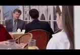 Сцена из фильма Шпионские игры (2004) Шпионские игры сцена 9