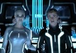 Скриншот фильма Трон: Наследие / TRON: Legacy (2010)