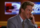 Сцена из фильма Близко к сердцу / Up Close & Personal (1996) Близко к сердцу сцена 6