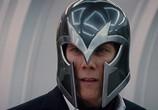Кадр изо фильма Люди Икс: Первый сословие торрент 09792 план 0