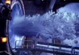 Сцена из фильма Звездные врата / Stargate (1994) Звездные врата