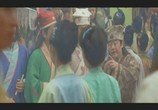 Сцена из фильма Флиртующий учёный 2 / Tang Bohu dian Qiuxiang 2 zhi Si Da Caizi (2010) Флиртующий учёный 2 сцена 1
