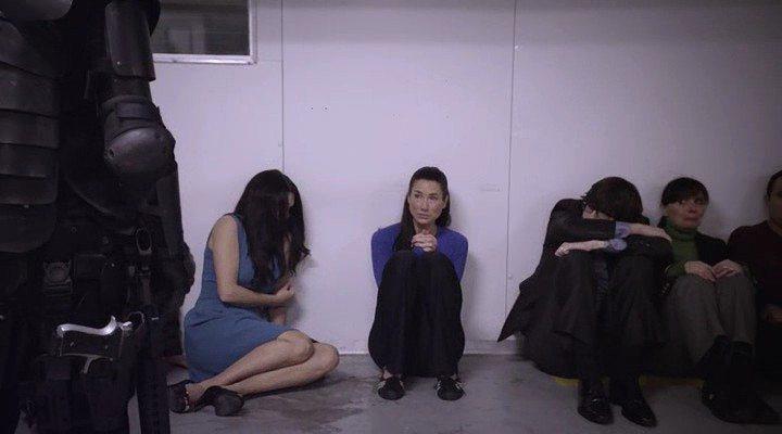 Скачать фильм Ярость 2014 через торрент и смотреть