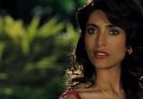 Кадр изо фильма 007: Казино Рояль