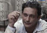 Сцена изо фильма М.У.Р (2012)