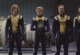 Кадр изо фильма Люди Икс: Первый разряд торрент 05316 план 0