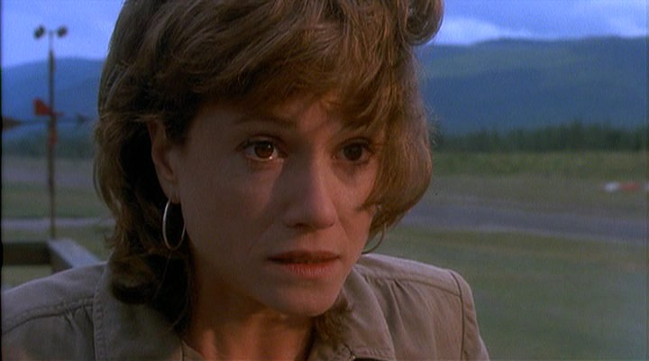 Всегда 1989 Фильм Скачать Торрент - фото 5