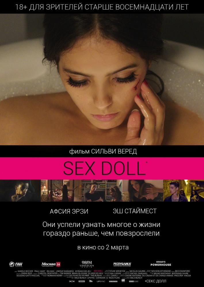 Torrent ru fuck, Index of sex pic