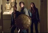 Скриншот фильма Перси Джексон и похититель молний / Percy Jackson & the Olympians: The Lightning Thief (2010) Перси Джексон и похититель молний сцена 1