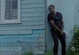 Сцена из фильма Кровные узы / Ties That Bind (2015) В связке сцена 5