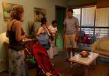 Сцена из фильма Всё включено / Benidorm (2007)