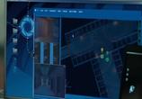 Сцена из фильма Призрак в сети / Ghost Machine (2010) Призрачная машина сцена 2