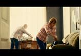 Кадр изо фильма Остров везения торрент 043397 сцена 0