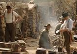 Сцена из фильма Галлиполийская история / Deadline Gallipoli (2015)