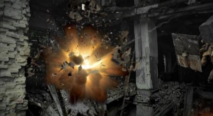 великая война фильмы смотреть онлайн: