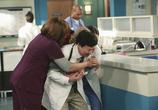 Сцена из фильма Доктор Кен / Dr. Ken (2015)