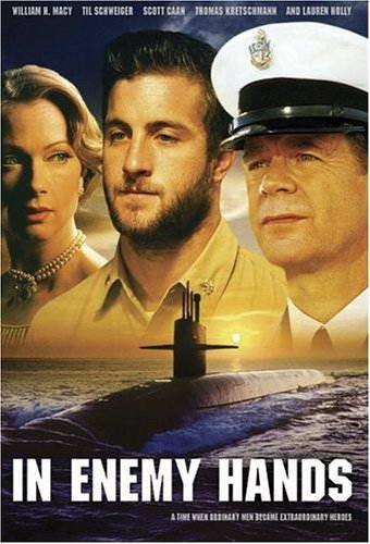 «Фильм Второй Мировой Войны» — 2014