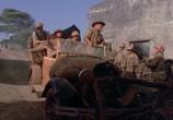 Сцена из фильма Приключения молодого Индианы Джонса / The Young Indiana Jones Chronicles (1992)