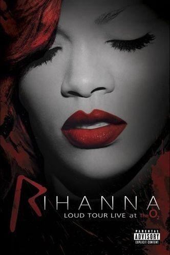 Rihanna дискография скачать торрент — autodommazda.