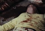 Сцена из фильма Главный подозреваемый / Prime Suspect (2011) Главный подозреваемый сцена 2