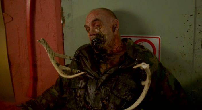 Заражение / contagion (фильм, 2011, bdrip, hdrip, лицензия) +.