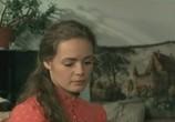 Сцена из фильма Счастливый билет (2012)