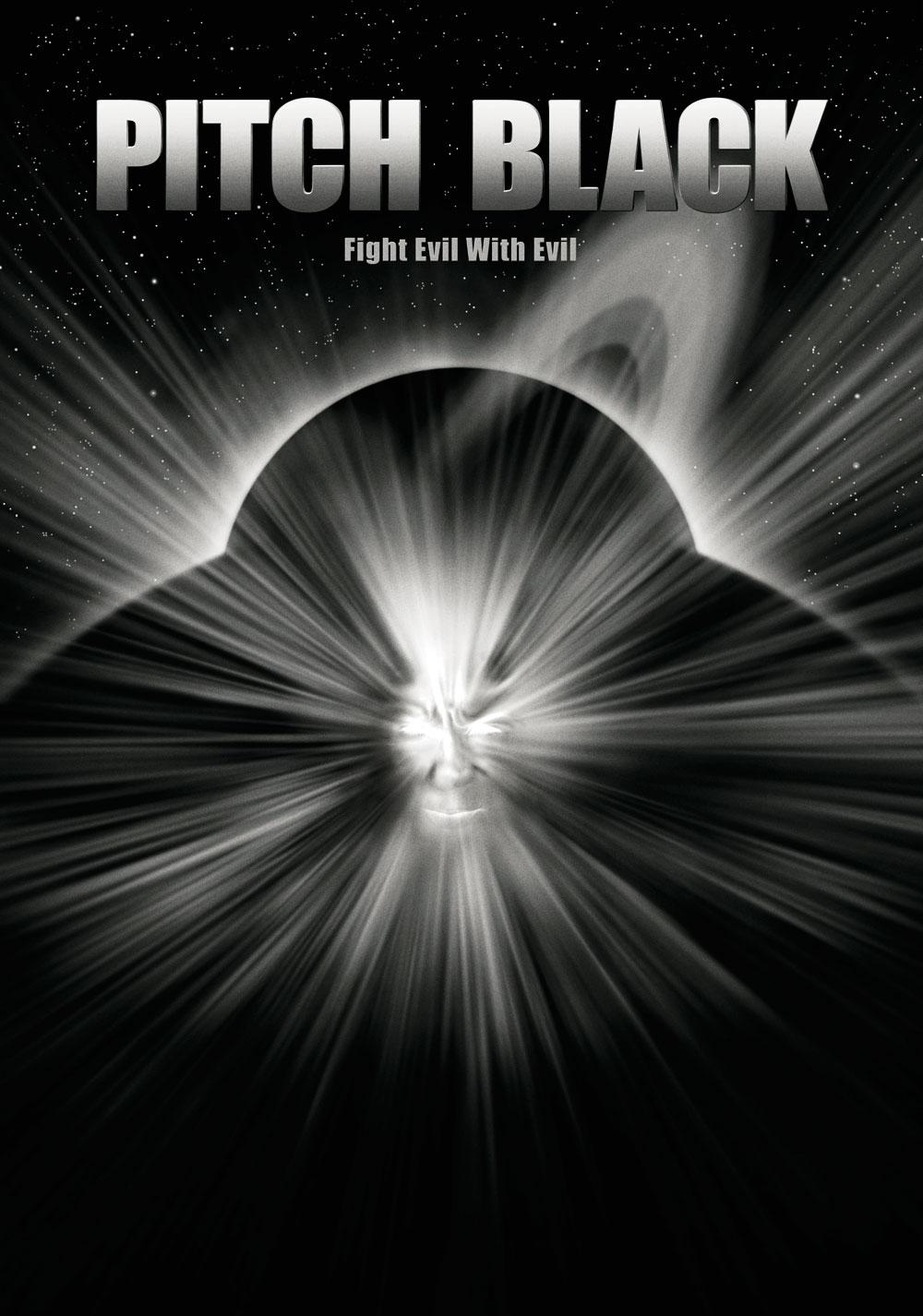 Скачать фильм торрент чёрная дыра