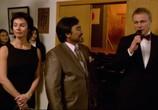 Сцена из фильма Пираньи (2013) Пираньи сцена 1