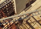 Кадр с фильма 007: Казино Рояль торрент 012019 любовник 0