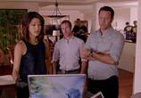 Сцена из фильма Гавайи 5-0 / Hawaii Five-0 (2011)