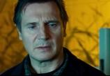 Кадр с фильма Неизвестный торрент 07345 мужчина 0