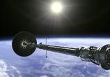 Сцена из фильма Притяжению вопреки / Defying Gravity (2009) Притяжению вопреки сцена 3