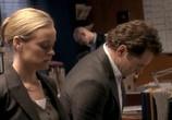 Сцена из фильма Отдел убийств / City homicide (2007) Отдел убийств сцена 2
