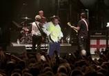 Сцена из фильма Sex Pistols: There'll Always Be an England (2008) Sex Pistols: There'll Always Be an England сцена 1