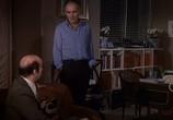 Сцена из фильма Семь смертей по рецепту / Sept morts sur ordonnance (1975) Семь смертей по рецепту сцена 2