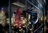 Сцена из фильма Человек-паук 3: враг в отражении / Spider-Man 3 (2007) Человек-паук: враг в отражении